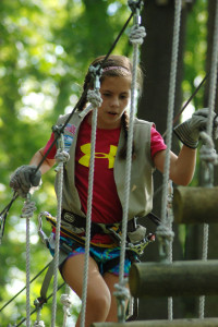 activities for scouts, the adventure park at long island